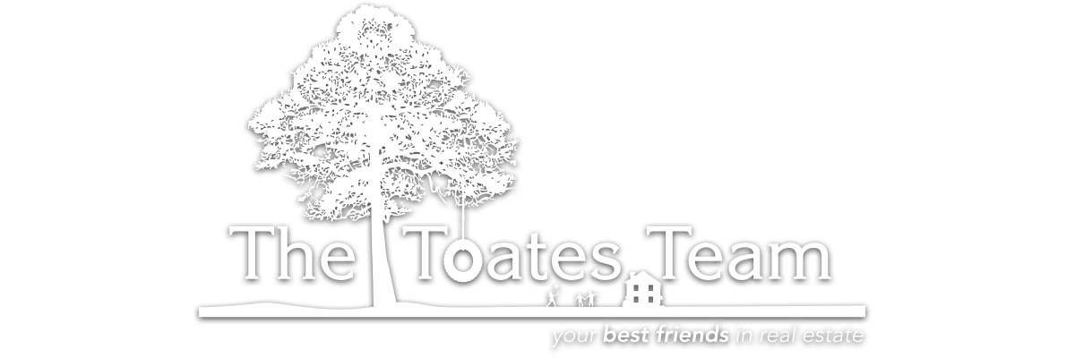 The Toates Team